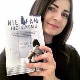 Klaudia Kloc-Muniak – pochodząca z Pustyni autorka thrillerów opowiada o swoim życiu i twórczości