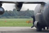 Malbork. Piloci z Turcji zakończyli natowską misję w Polsce. Opuścili 22 Bazę Lotnictwa Taktycznego