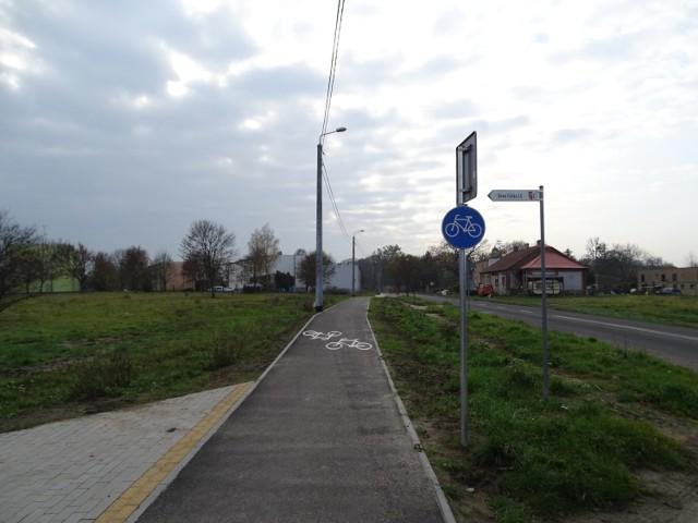 Dotacje z WRPO 2014+ pozwoliły samorządom wybudować 200 km ścieżek rowerowych, a drugie tyle jest  w fazie realizacji