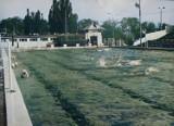 Gorzów: to był najlepszy basen na świecie! Szkoda, że zostały nam po nim tylko zdjęcia i wspomnienia