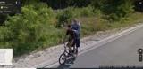 Mieszkańcy gminy Zbąszynek, na zdjęciach Google Street View. Sprawdź, czy też na nich jesteś [Zdjęcia]