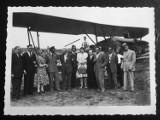 Aeroklub Częstochowski świętuje 75-lecie istnienia. Przez lata jego reprezentanci osiągali międzynarodowe sukcesy