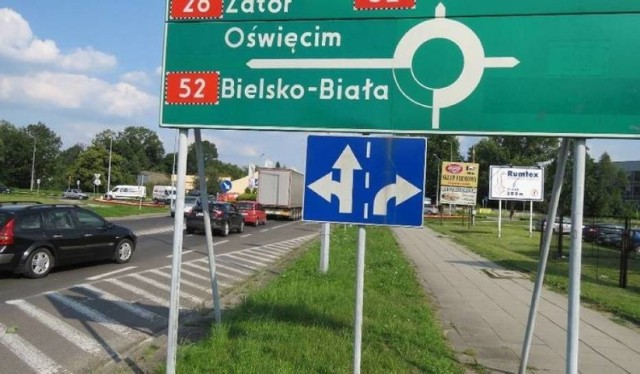 Dzięki BDI dojazd do Krakowa ma być szybszy