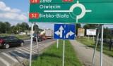 Radni z Kalwarii Zebrzydowskiej apelują do premiera Morawieckiego, żeby szybciej budował drogę ekspresową