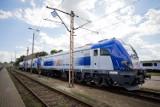 Z Zielonej Góry do Berlina. Nowy rozkład jazdy PKP Intercity na sezon 2020/2021 dla województwa lubuskiego