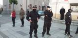 Uczestnicy Strajku Kobiet w Wadowicach staną przed sądem. Chodzi o maseczki. Zdjęcia