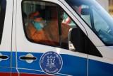 Raport zakażeń koronawirusem: ponad 6 tysięcy zakażeń, ale mniej przypadków śmiertelnych