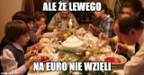 Memy po Lidze Narodów. Brzęczek zmienia Lewego, a Lewy zwalnia Brzęczka! Oto polska kadra