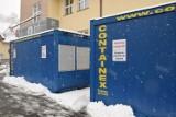 Zapisy na darmowe badania na przeciwciała koronawirusa w Szczecinku