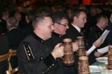 Karczma piwna w Żorach. 700-lecie bawi się, ale nie tylko...