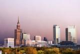 Centusie z Krakowa i źli kierowcy z Warszawy. Też pasujesz do tych stereotypów o regionach Polski?