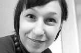 Karolina Staneczek-Pucher, specjalistka ds. promocji ŚTT