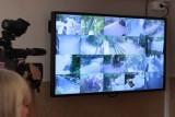 Monitoring w zoo w Łodzi już działa [ZDJĘCIA]