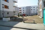 Rusza budowa nowych bloków na Strzeszynie. PTBS chce w najbliższych latach oddać ponad 2 tysiące lokali