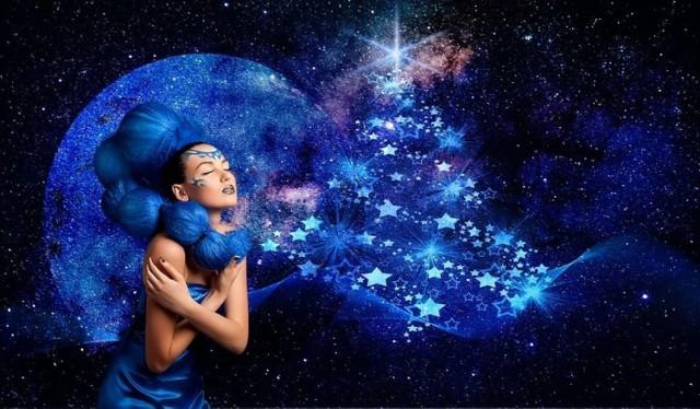 Horoskop miesięczny STYCZEŃ 2019  Według niezawodnej wróżki z Katowic, która przygotowała horoskop miesięczny styczeń zapowiada się wręcz idealnie dla osób ceniących sobie spokój ducha. Nic złego się nie powinno wydarzyć. Wszystko, co złe, już się stało. Styczeń w horoskopie napawa optymizmem.   Sprawdźcie koniecznie, co się wydarzy w styczniu. Horoskop na styczeń jest jak zwykle pełen przestróg, dzięki którym uda się Wam przejść przez pierwszy miesiąc 2019 roku w spokoju.  Kliknij w następne i sprawdź horoskop dla wszystkich znaków zodiaku>>>>
