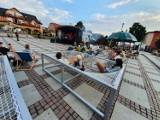 Weekend 30 lipca -1 sierpnia w Darłowie i Jarosławcu. Sprawdź, co będzie się działo