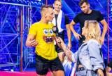 Szymon Michalski w półfinale Ninja Warrior Polska! Jak ocenia swój występ?