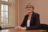 Sekretarz Miastka już legalna. Elżbieta Kozieł wygrała konkurs. Była jedyną kandydatką