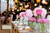Organizujesz wesele w Lublinie lub szukasz odpowiedniego cateringu? Wybierz popularny Dworek Arkadia!