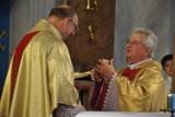 40 lat kapłaństwa ks. Tadeusza Pietrzaka [ZDJĘCIA]