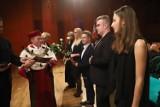 Akademia Muzyczna w Łodzi. Inauguracja roku akademickiego 2018/2019 [ZDJĘCIA]