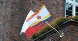 Malbork. Wotum zaufania i absolutorium dla burmistrza na czwartkowej sesji Rady Miasta