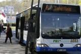 Sopot: Zmiany cen biletów w komunikacji publicznej od 1.05.2020 r. Zapłacimy więcej. Ile będą kosztowały bilety? Sprawdzamy