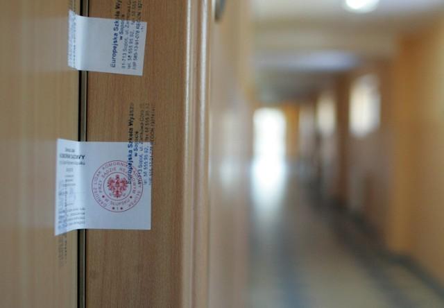 Pierwsza licytacja lokalu mieszkalnego położonego: 85-309 Bydgoszcz, ul. Gołębia 5/35   Suma oszacowania wynosi 405 900,00 zł, zaś cena wywołania jest równa 3/4 sumy oszacowania i wynosi 304 425,00 zł.    SZCZEGÓŁY