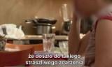 """Uwaga! TVN: Zabójstwo 10-latki. Matka zabójcy: """"Wolelibyśmy sami zginąć"""""""