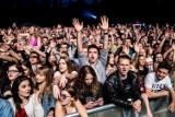 Koncerty we Wrocławiu. Na co wybrać się jesienią?