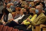Koncert w Kaliszu. Operowy wieczór z laureatami Międzynarodowego Konkursu Wokalnego Viva Calisia ZDJĘCIA