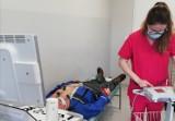 Szpital w Jastrzębiu ma poradnię urządzeń wszczepialnych. Dobra wiadomość dla pacjentów chorujących na serce