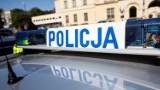 Warszawa. Zabójstwo w sylwestrową noc. Prokuratura ujawniła nowe szczegóły makabrycznej zbrodni