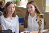 """Jubileuszowy konkurs """"Czy wiesz co jesz"""" rozstrzygnięty. ZDJĘCIA I NAZWISKA FINALISTÓW"""