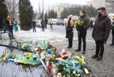 Nie było tradycyjnego Marszu na Zgodę. Obchody Tragedii Górnośląskiej w cieniu pandemii