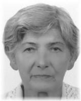 Policja nadal szuka 80-letniej Leokadii Kupiec. Seniorka wyszła z domu i nie wróciła. Ma zaniki pamięci