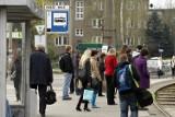 Bez komunikacji miejskiej, bez remontów. Urzędnicy zapominają o peryferyjnych osiedlach Wrocławia
