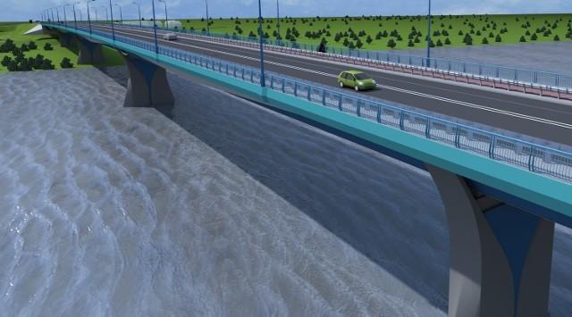 Przetarg na most w Kamieniu oprotestowany