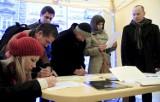 W obronie S17. Mamy już ponad 13 tys. podpisów pod petycją