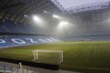 CBA ujawnia wyniki kontroli na poznańskim stadionie