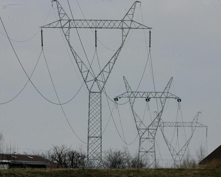 Energetycy wstrzymują wyłączanie prądu