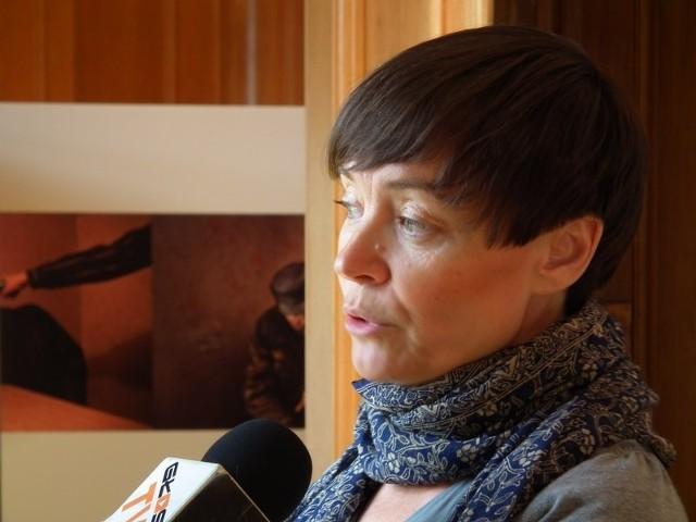 Wystawa World Press Photo w poznańskim Zamku.