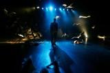 """Teatr: Po premierze """"Trans-Atlantyku"""" (ZDJĘCIA)"""