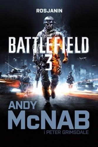 "Mamy m.in. trzy egzemplarze powieści ""Battlefield"""