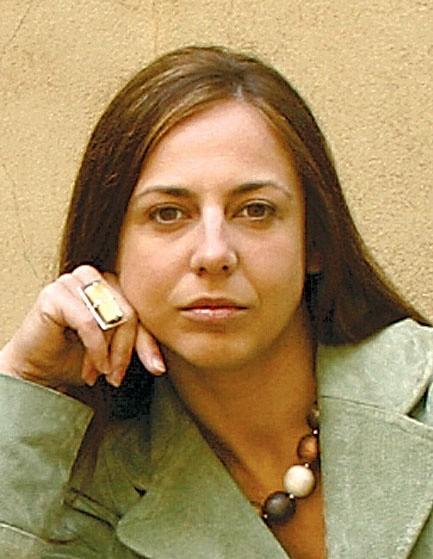 Joanna Heidtman, psycholog i socjolog, doktor nauk humanistycznych, autorka publikacji z zakresu psychologii, rozwoju osobistego i zawodowego oraz psychologii biznesu