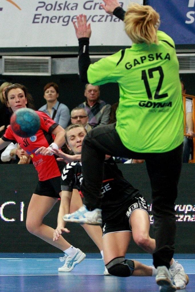 SPR Lublin zdobyło Puchar Polski! (ZDJĘCIA)