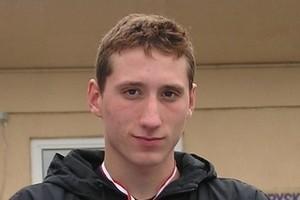 Adam Dubel (MTP Lublinianka) udanie zainaugurował starty w gorzowskiej Grand Prix
