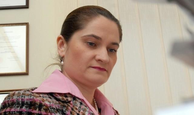 Dorota Arciszewska-Mielewczyk chce znów być posłem