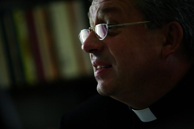 Redemptorysta ojciec Tomasz Z. może stanąć przed sądem pod zarzutem molestowania seksualnego nieletniej. Oskarżycielką jest 16-letnia dziewczyna