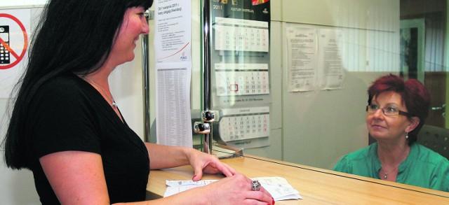 Gazownia Zabrzańska właśnie likwiduje swoje okienka